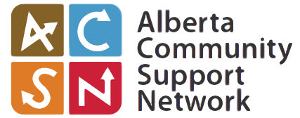 cropped-cropped-Alberta-Community-Support-Network-_clipped_rev_2