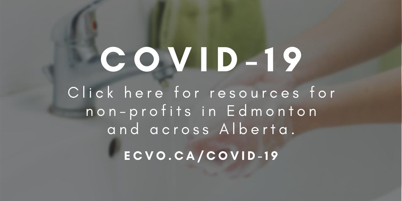 COVID-19 (1)