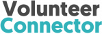 VolunteerConnector-logo-v2